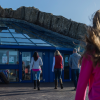 Dive Back In! Macduff Marine Aquarium Reopens...